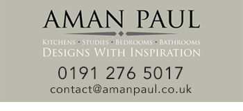 Aman Paul - Kitchens Newcastle, Bathrooms and Bedrooms.